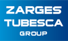 Zarges Tubesca Group